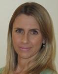 Renata Ongaratto
