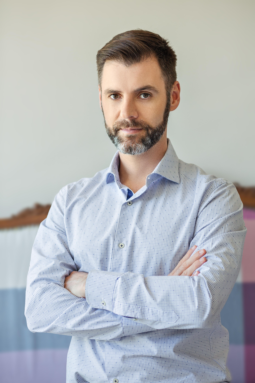 Eduardo Marodin Lomando