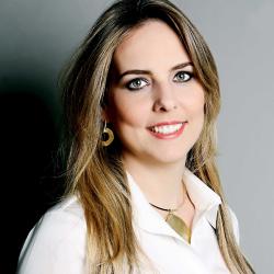 Claudia Torquato