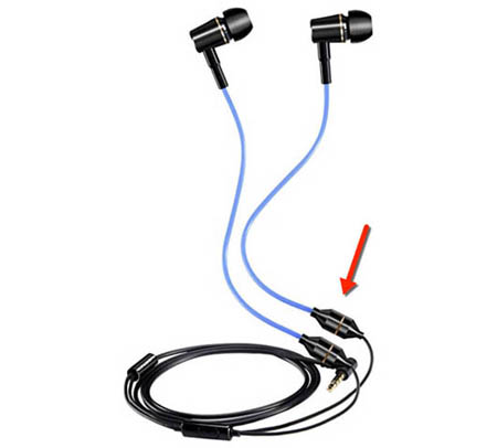 air tube headset - CLC Definition And Tube Wiring Define on tube dimensions, tube assembly, tube terminals, tube fuses,