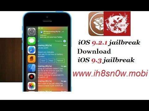 ios 9.3 jailbreak Archives - iPhone Unlocking..