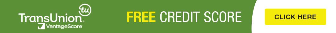 Free Credit Score by TransUnion VantageScore
