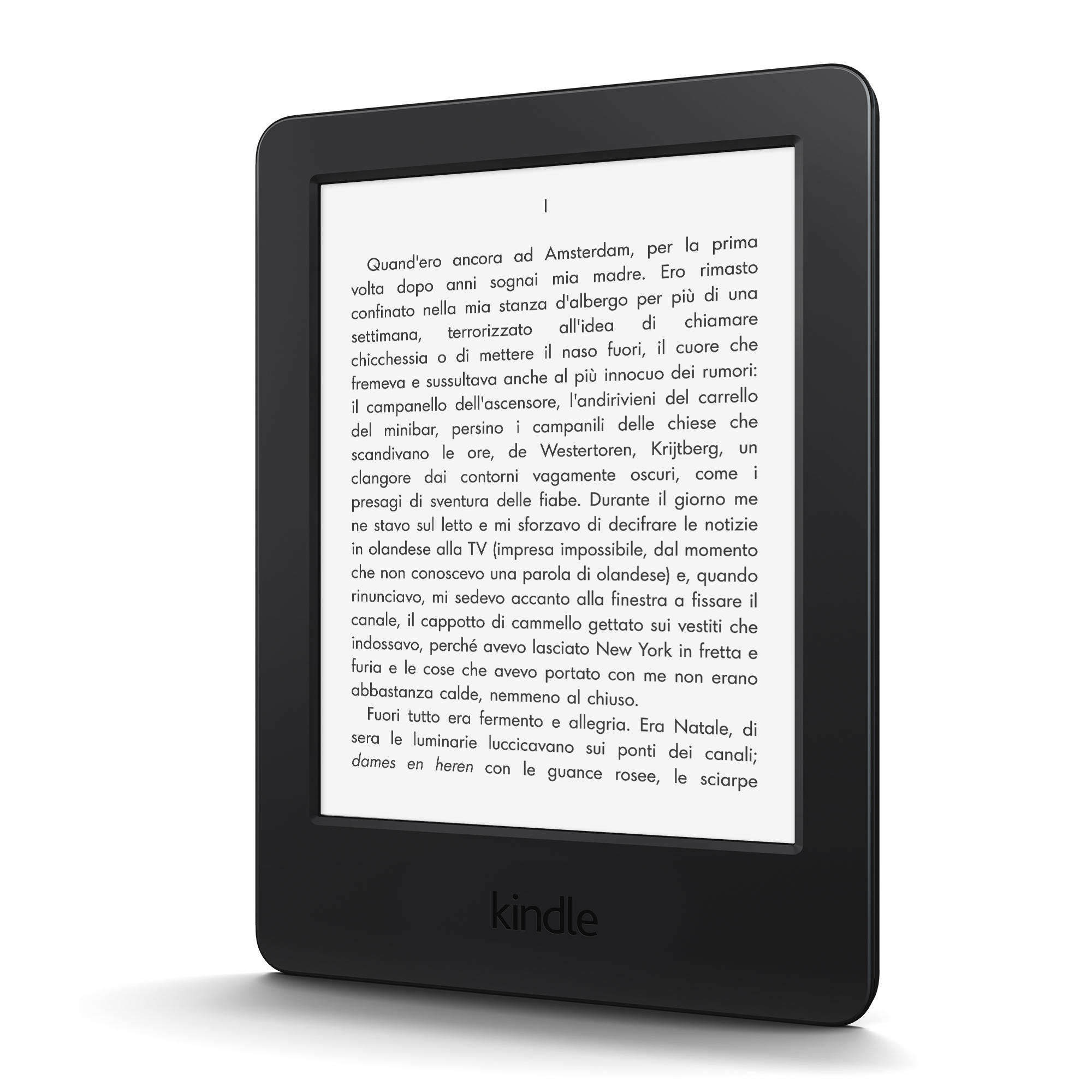 how to copy pdf file to kindle paperwhite