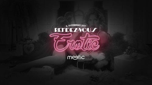 erotico video sito meetic