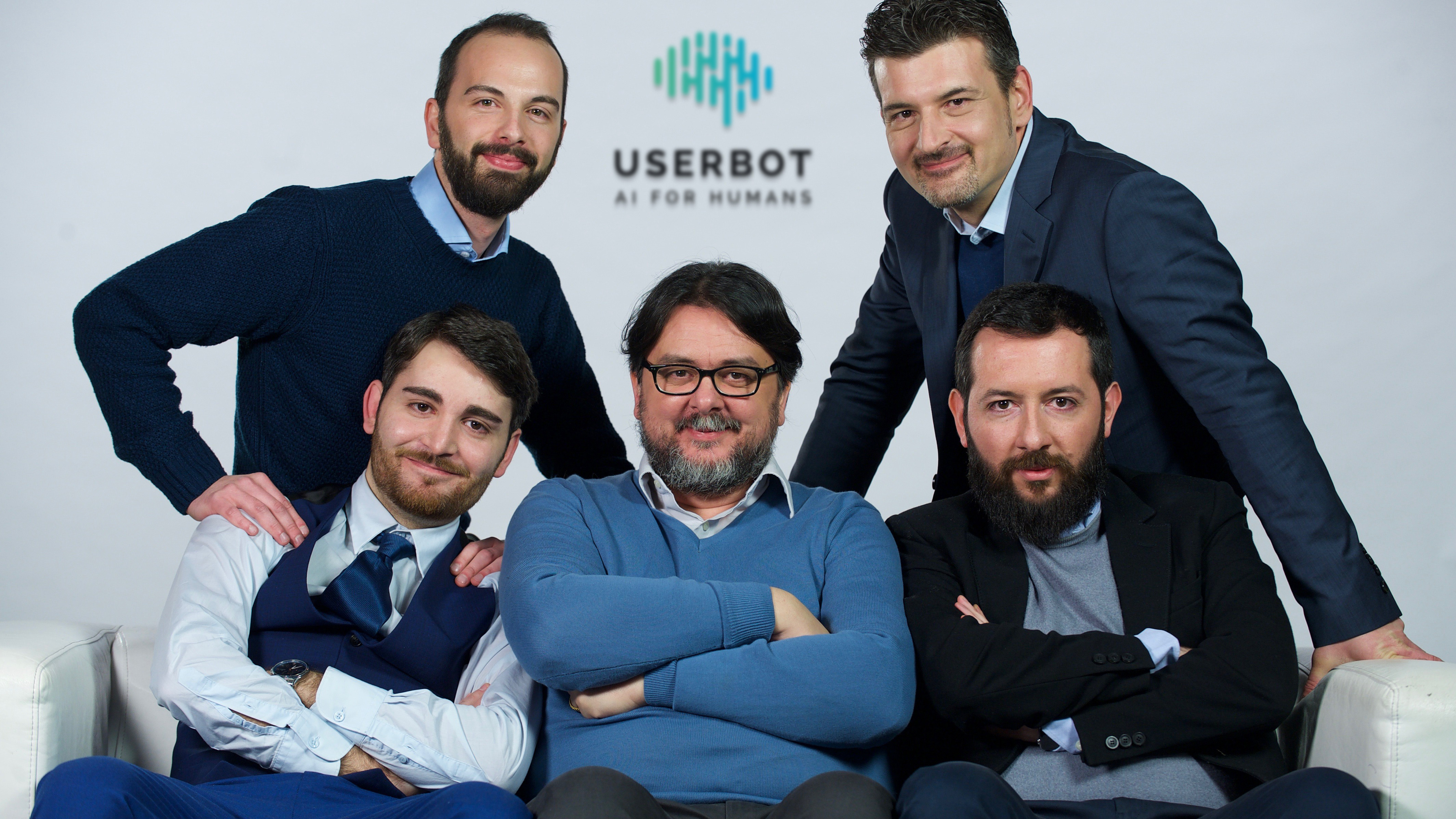 userbot-team