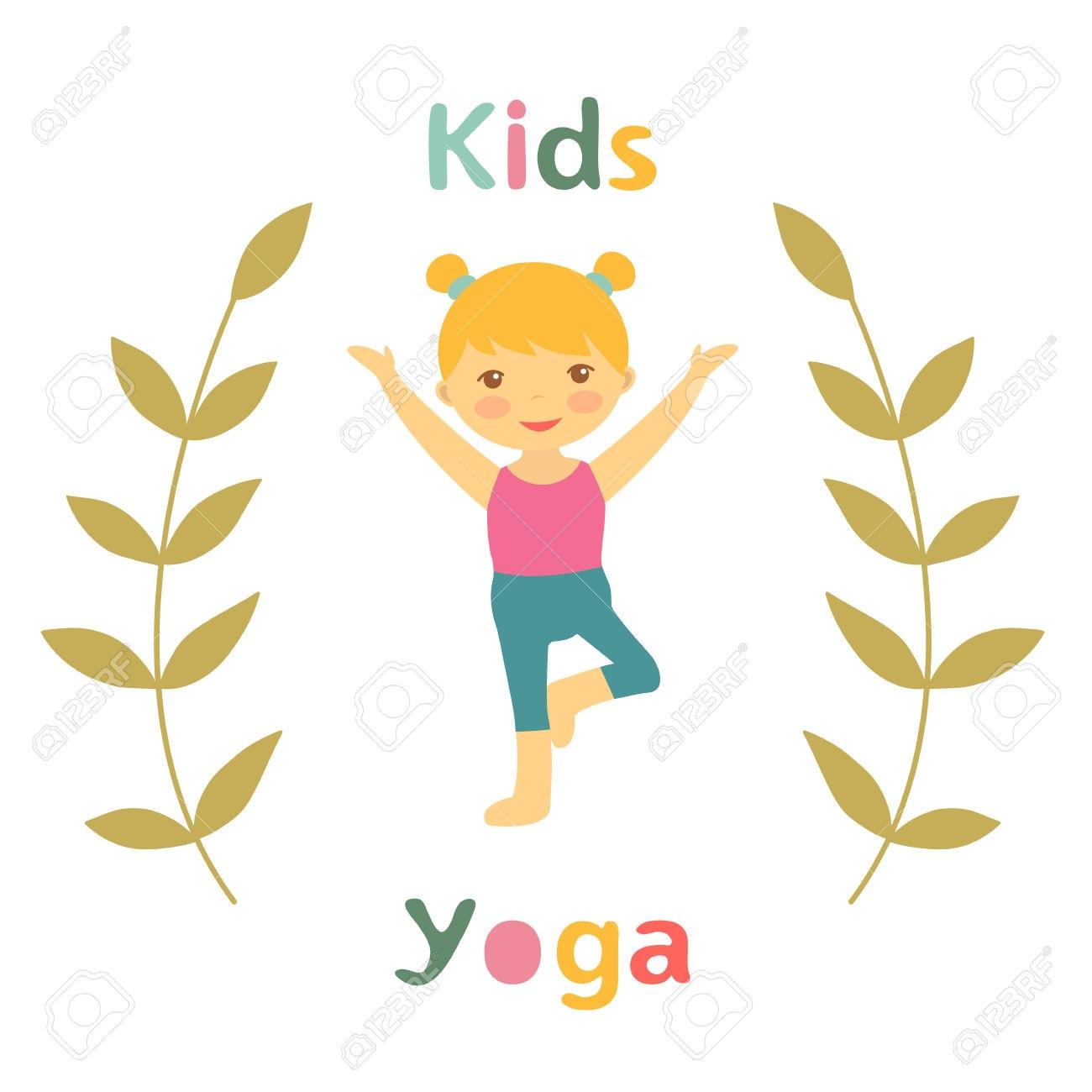 yoga the international preschools of nyc rh ipsnyc org