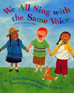we-all-sing-with-the-same-voice-ips