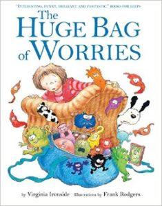 the-huge-bag-of-worries-ips