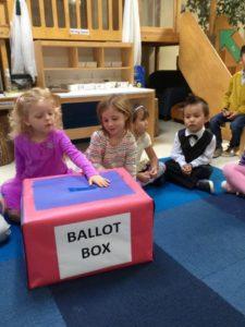 voting-pre-k-3