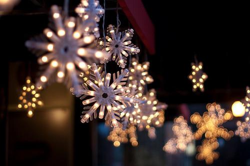 christmas-light-lights-night-snow-snowflake-favim-com-65541 - The  International Preschools of NYC - Christmas-light-lights-night-snow-snowflake-favim-com-65541 - The