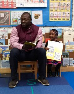 2017-fathers-read-aloud-7