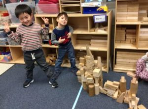 45-prek-blocks