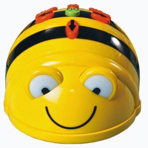 bee-bot-600x600