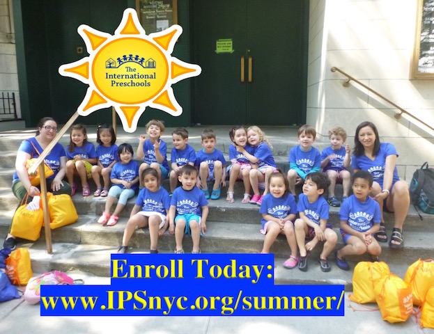 summer_camp_76th_ipsnyc