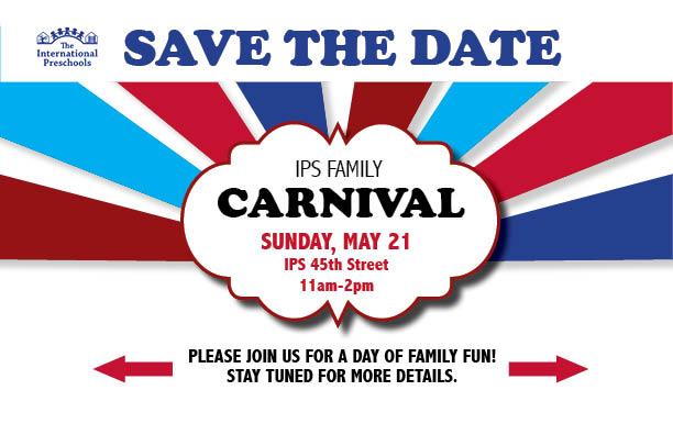 carnival-17-savethedate-040917