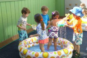 summer-camp-swim-76