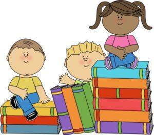 a371914cc72ec524eb3b93202cb28d6c-elementary-school-library-preschool-library
