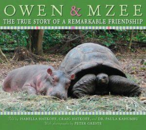 owen-mzee-ipsnyc-difficultytopics-children-the_international_preschools