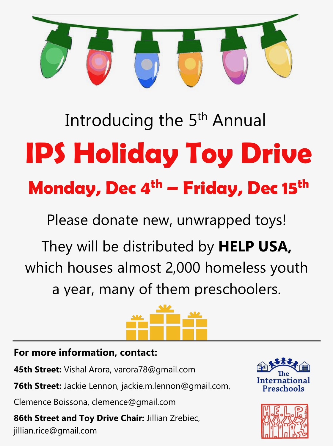 ips-toy-drive-poster-2017
