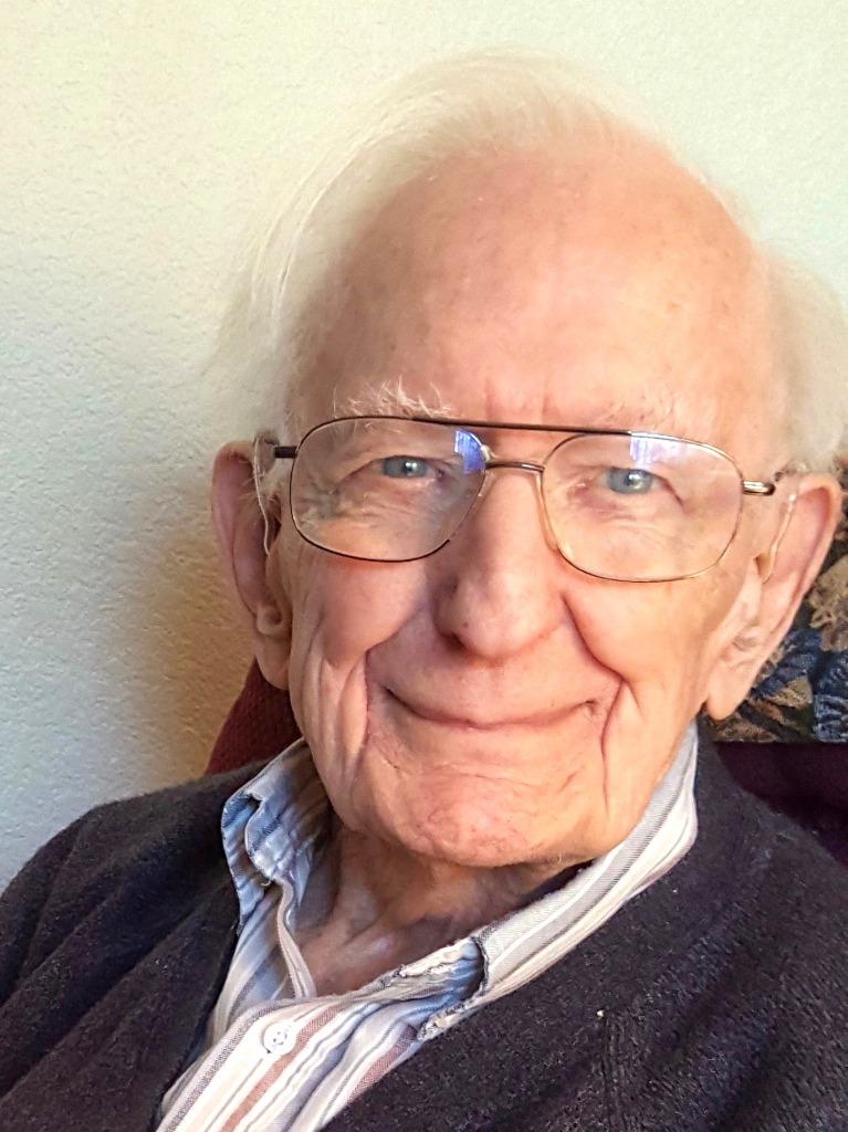 Lowell Wavrin   Obituaries   southernminn com