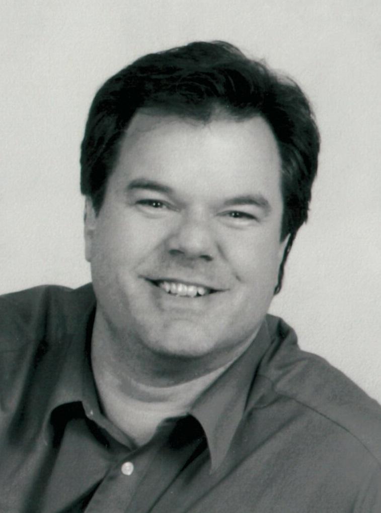 Timothy J  Miller | Obituaries | southernminn com