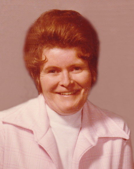 Mary Jean Smith Obituaries Southernminn Com