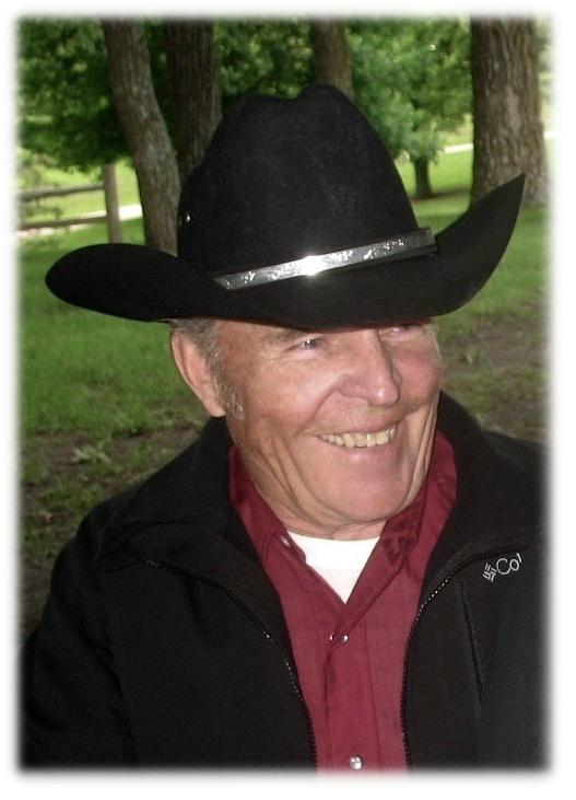 Terrance Francis David Sr Obituaries Southernminn Com
