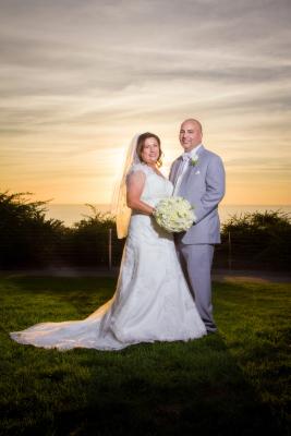 Eschool park wedding dresses