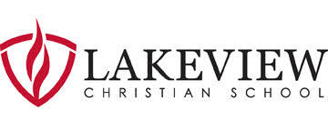Lakeview Christian School - Marion