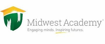 Midwest Academy Inc.