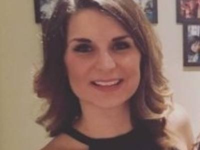 Charlotte McCausland Interquest Recruitment