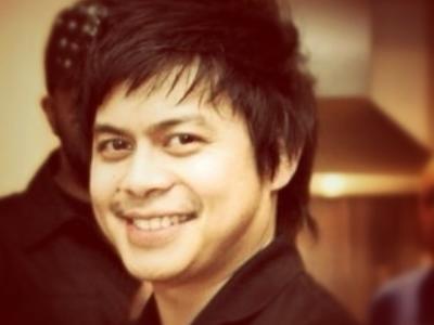 Jim Pabualan Interquest Recruitment