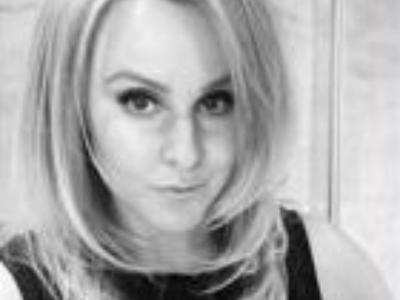 Laura Swift Interquest Recruitment
