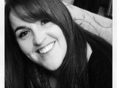 Rachel Loughlin Interquest Recruitment