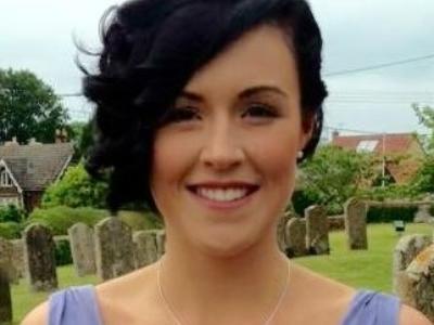 Leanne Littler Interquest Recruitment