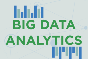 Big data analytics infographic thumbnail