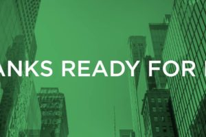 Header Banner Are Banks Ready For IFRS 9