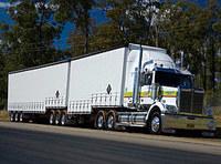 Truck-6
