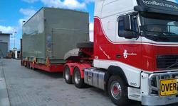 G3520e_shipping