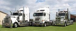 Trucks_x_3