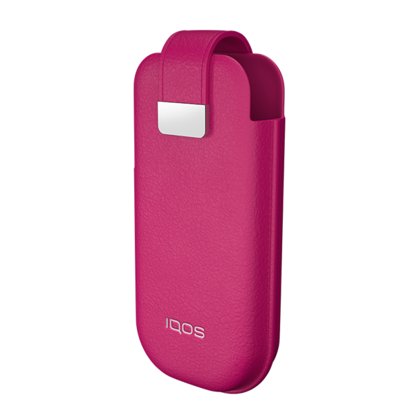 IQOS_Pouch_Pink_.png