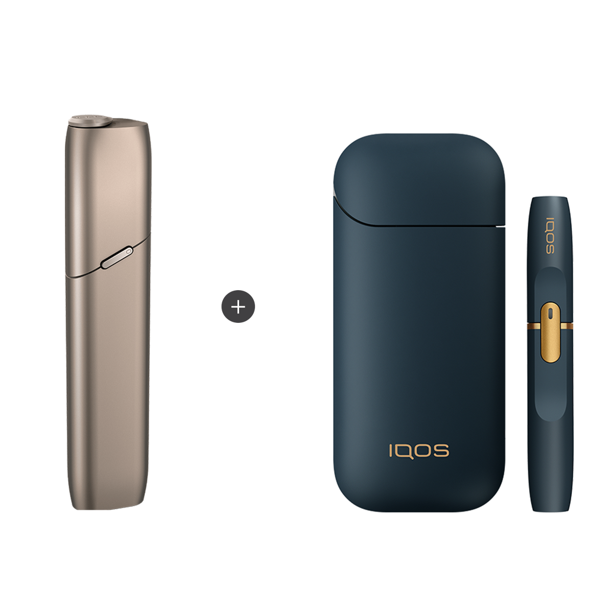 Gold-Multi-IQOS2-4-P-black.png