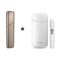 Gold-Multi-IQOS2-4-P-white.png