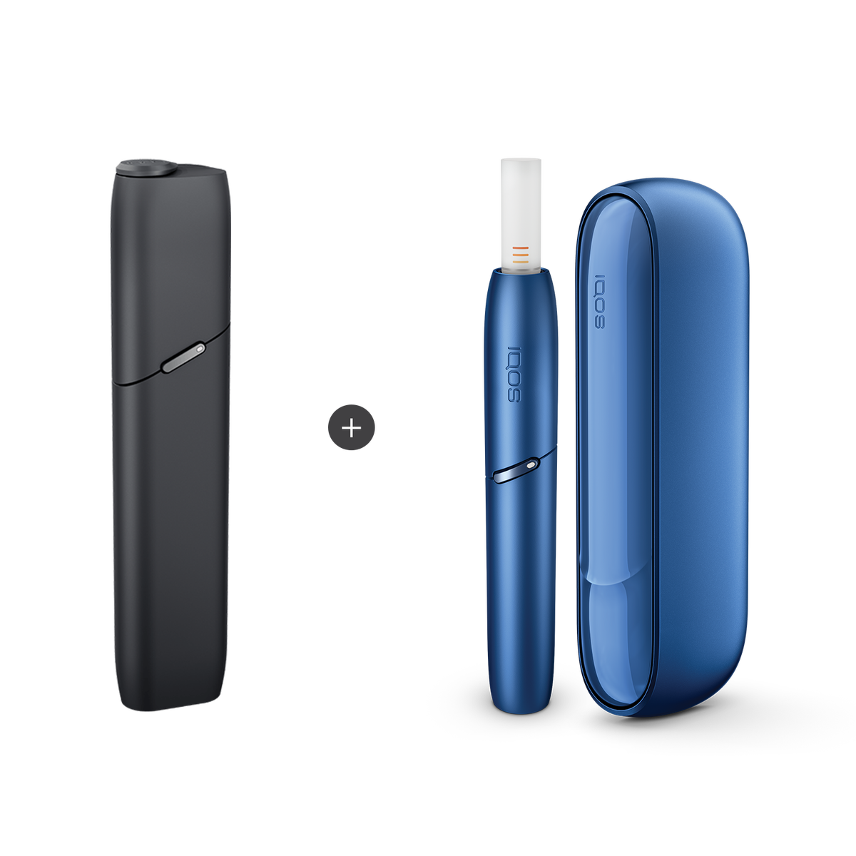 Blue-IQOS3-Multi-Black.png