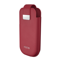 IQOS_Pouch_Red_.png
