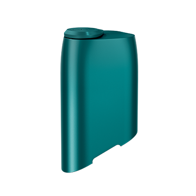 3_0_Multi_03_Brilliant_Gold_w_Cap_FIN_ELECTRIC-TEAL_IMAGE6424_400-x-400.png
