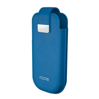 IQOS_Pouch_Blue_.png