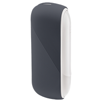 60 Silicon Sleeve P4a_DARK PEWTER_400x400px.png