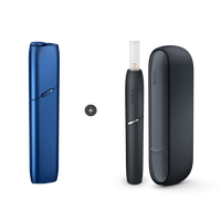 Black-IQOS3-Multi-Blue.png