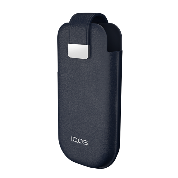 IQOS_Pouch_Black_.png